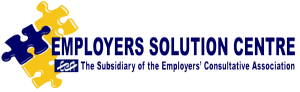 Employers Solution Center