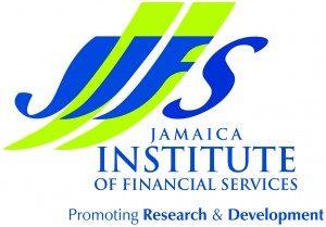 Jamaica Institute of Financial Services