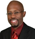 Paul B. Bryan