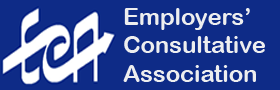 The Employers' Consultative Association of Trinidad and Tobago