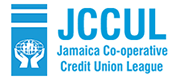 Jamaica Cooperative Credit Union
