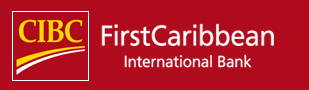 First Caribbean International Bank